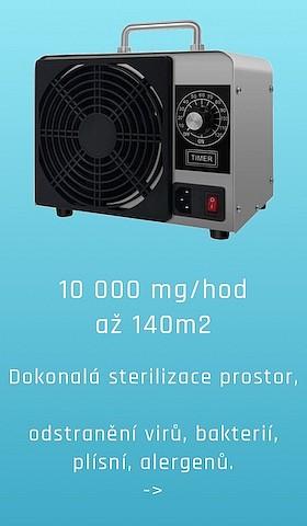 Vox 10000